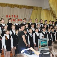 битва хоров 2016 (2)