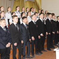 битва хоров 2016 (4)