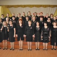 битва хоров 2016 (5)