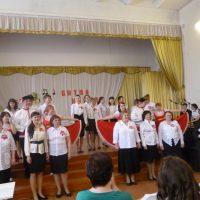 битва хоров 2016 (6)