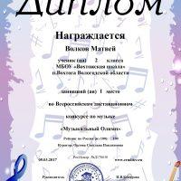 diplom Volkov_Matvey