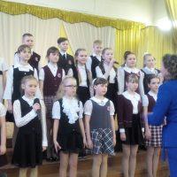 gala koncert foto1