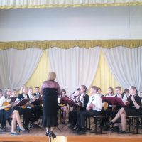 gala koncert foto10