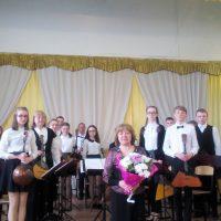 gala koncert foto11