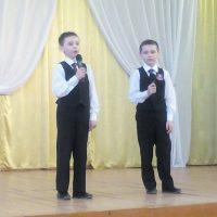 gala koncert foto2