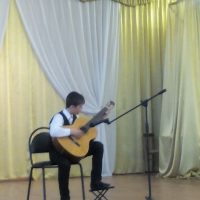gala koncert foto3
