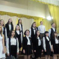 gala koncert foto4