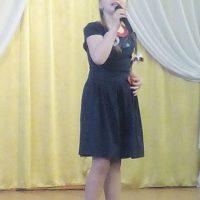 gala koncert foto5