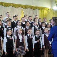 gala koncert foto6