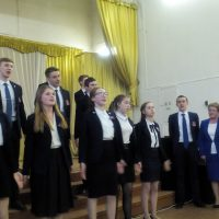 gala koncert foto7