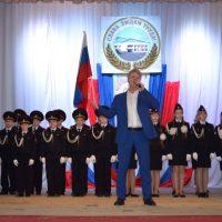 Kadetskiy_khor_Solist_Malyshev_E_P