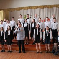 Khor_10_klassa_Pesnya_Russkiy_paren_Solist_-_podpokovnik_MVD_Pavlov_A_N