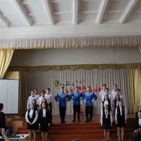 Russkikh_ne_pobedit_33