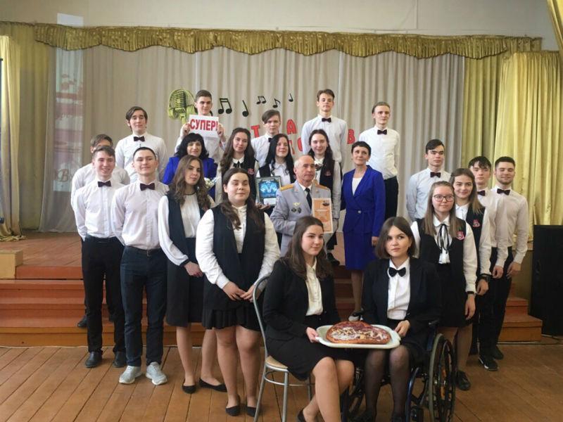 4-й сезон Проекта «Битва хоров»