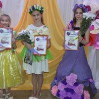 Tsvetkova_Nastya_-_Miss_Vesna_-_2019_Belousova_Vika_-_priz_zritelskikh_simpatiy