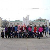 Vesennie_kanikuly_Exkursia_v_g_Vologda
